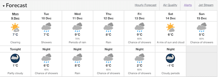 vancouver-weather.jpg