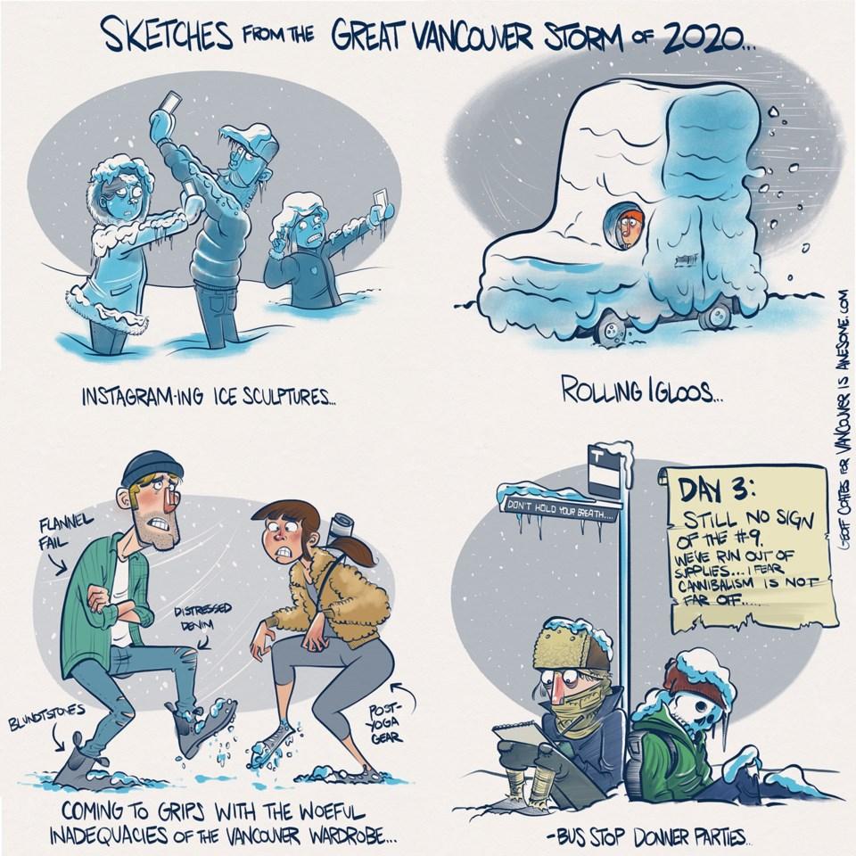 vancouver-winter-cartoon
