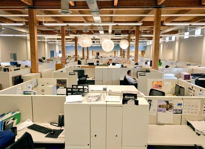 via-office (1)