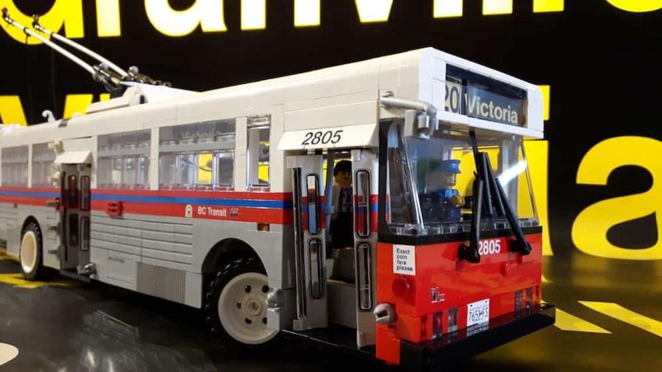 victoria-transit