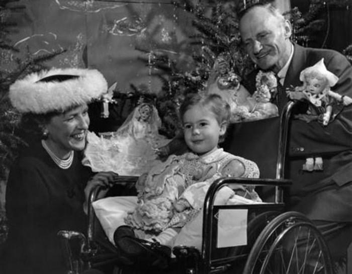 vintage-christmas-12-min