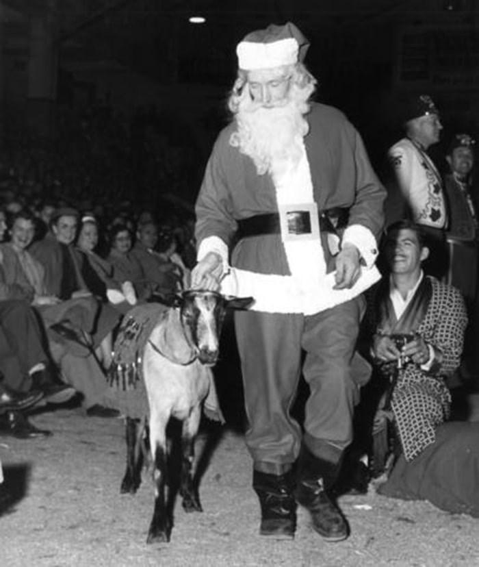 vintage-christmas-3-min