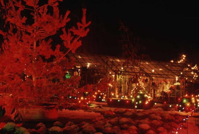 vintage-Christmas-5-min