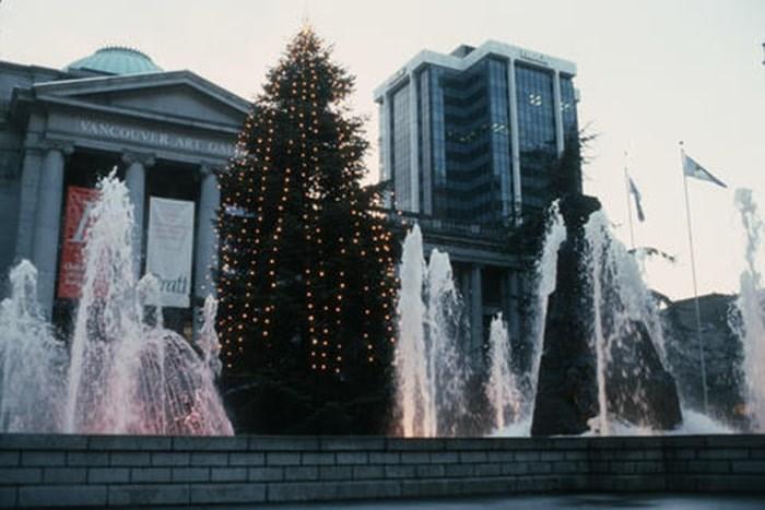 vintage-christmas-8-min