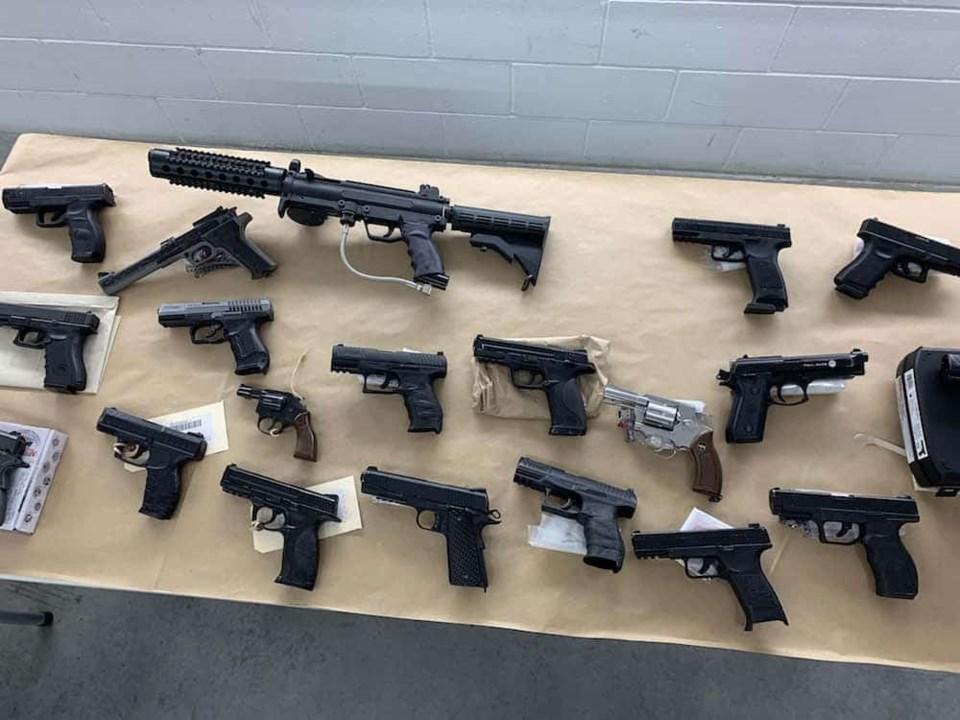 vpd-guns-feature