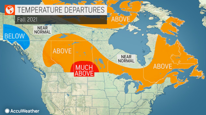 canada-fall-foreast-vancouver-weather-2021-accuweather.jpg