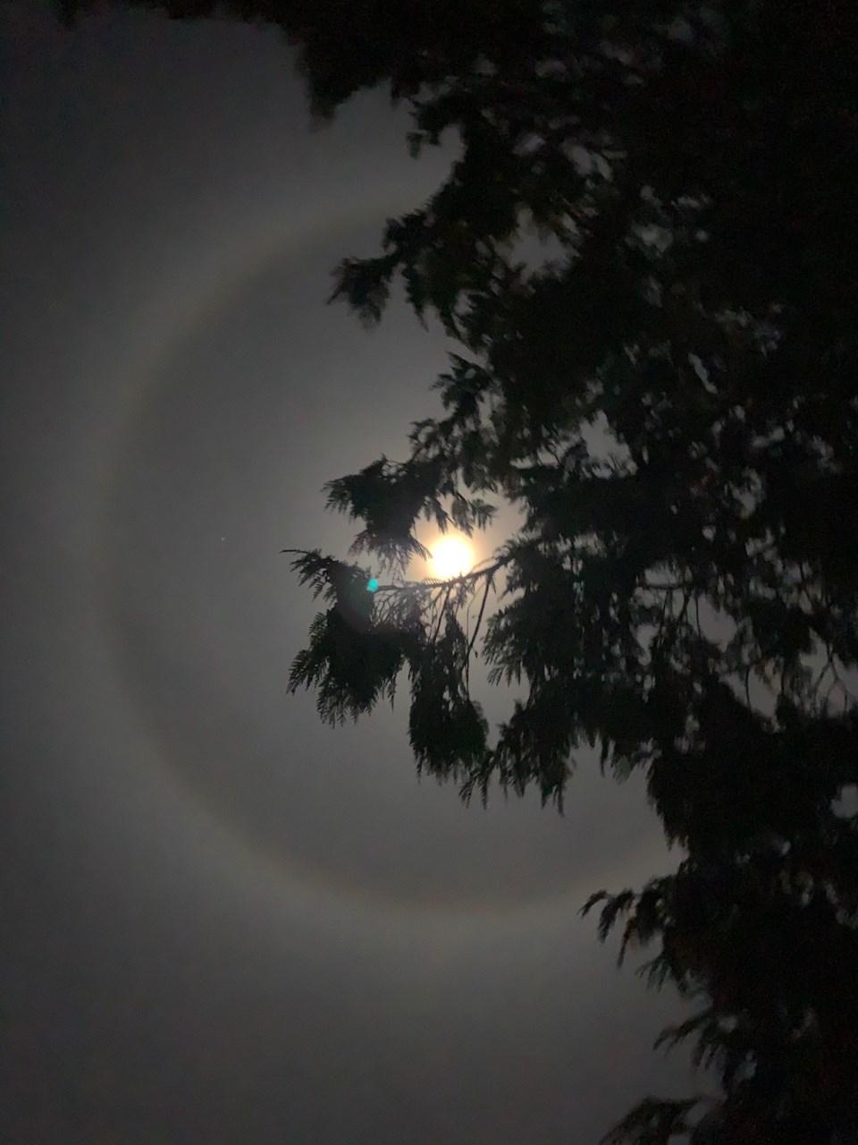 full-moon-vancity-2