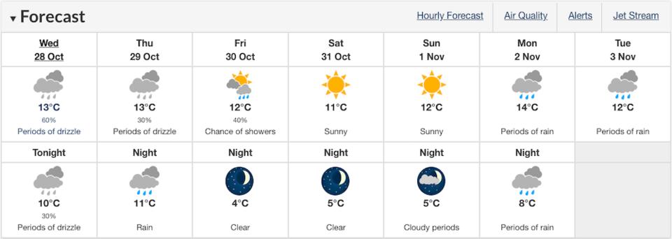 halloween-vancouver-weather-update.jpg