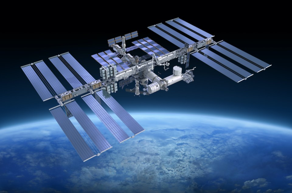 international-space-station-vancouver