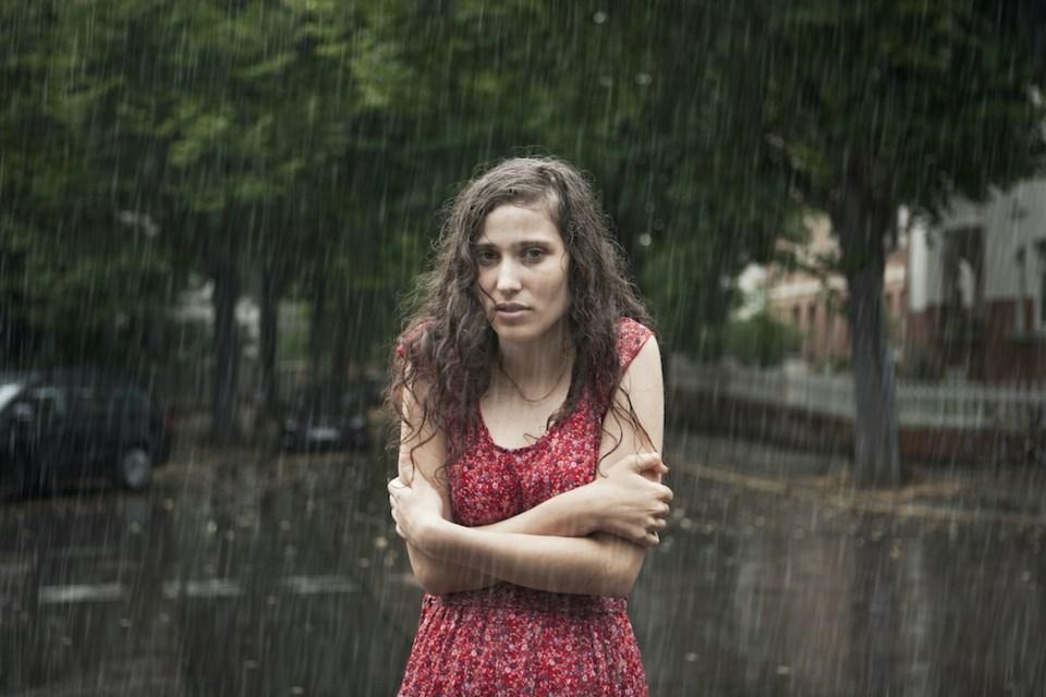 metro-vancouver-cold-rain-june-2021