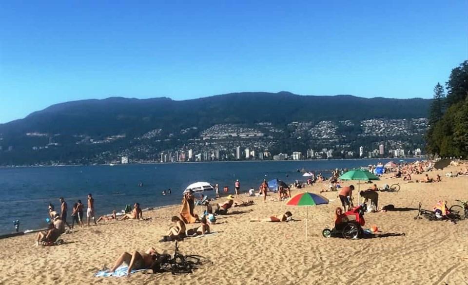 park-board-beach