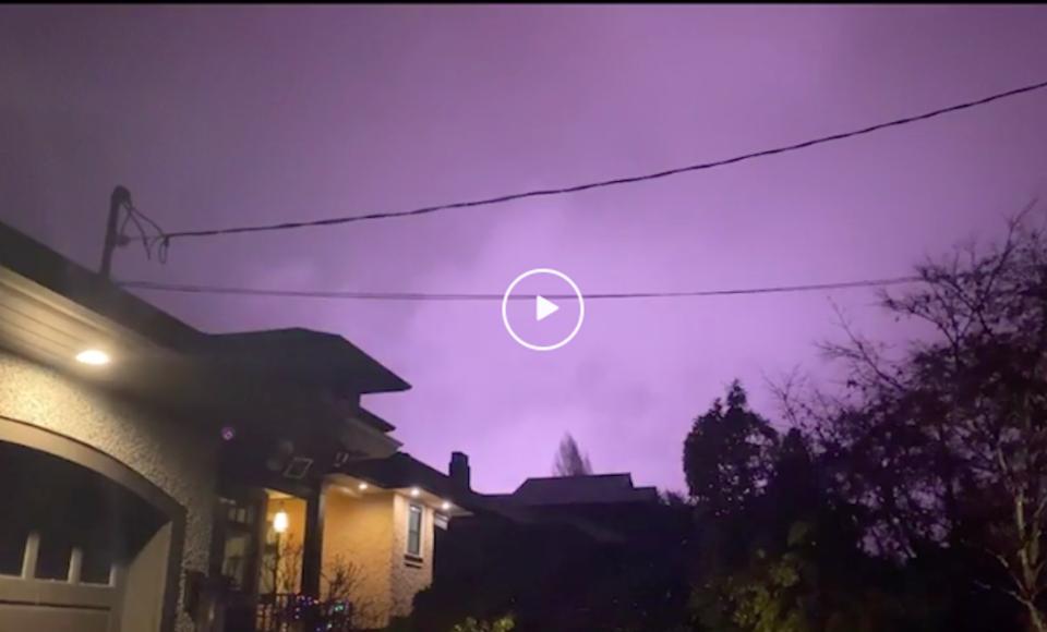 purple-sky-vancouver.jpg