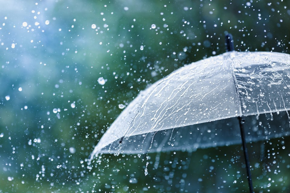rain-umbrella-vancouver-weather