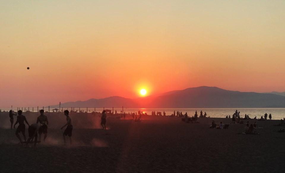 SpanishBanks_BeachSun