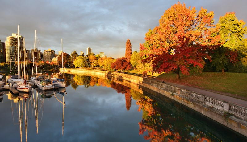 vancouver-fall-forecast-2021-accuweather