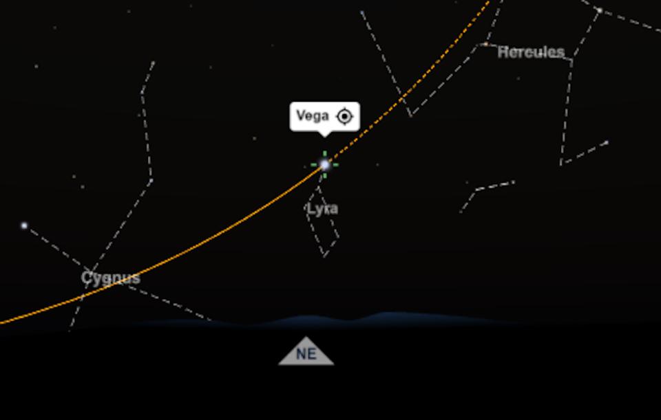 vancouver-sky-constellation-lyrid-meteors.jpg