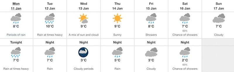 vancouver-weather-forecast-ec-week-jan11-2021