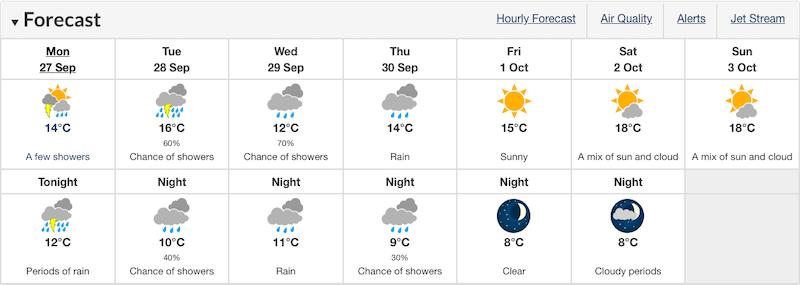 vancouver-weather-forecast-september-2021-thunderstroms.jpg