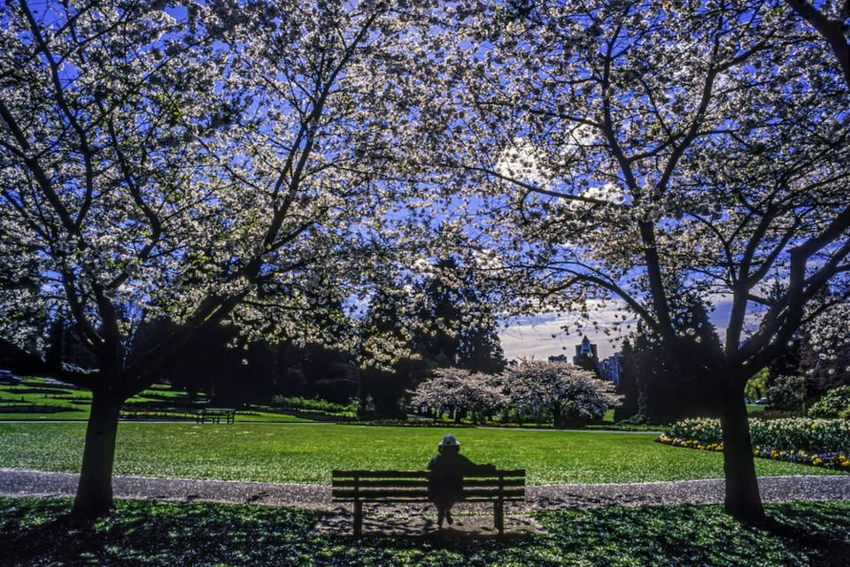 vancouver-weather-forecast-spring-2021