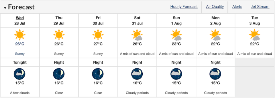 vancouver-weather-july-28-2021.jpg