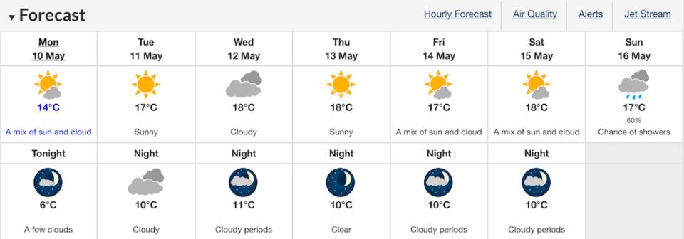 vancouver-weather-may-2021-sunshine.jpg