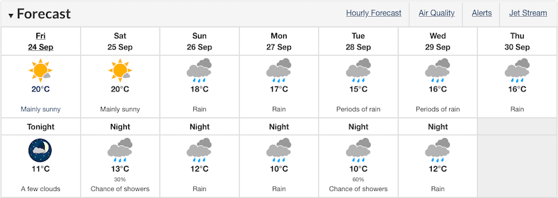 vancouver-weather-sept-2021-rain-forecast.jpg