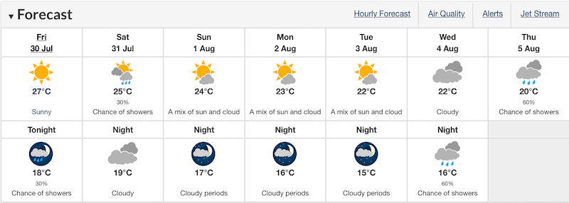 vancouver-weather-showers-heat-wave-july-2021.jpg