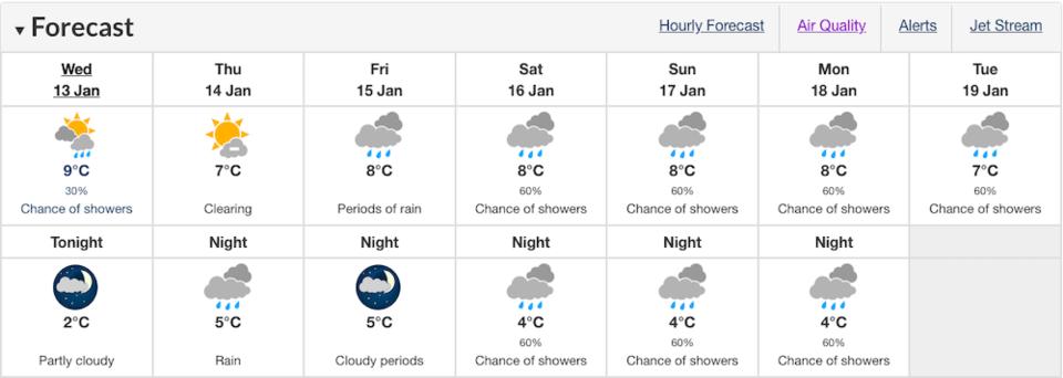 vancouver-weather-sun-rain-coming.jpg