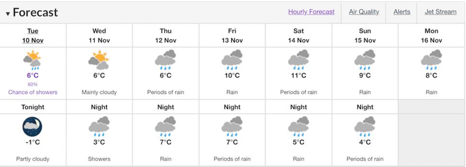Vancouver-weather-update-november.jpg