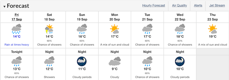 vancouver-weather-update-rainfall-warning-september-2021
