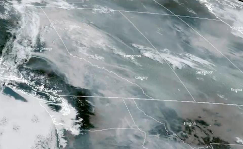 wildfire-smoke-bc-canada-united-states-july-2021.jpg