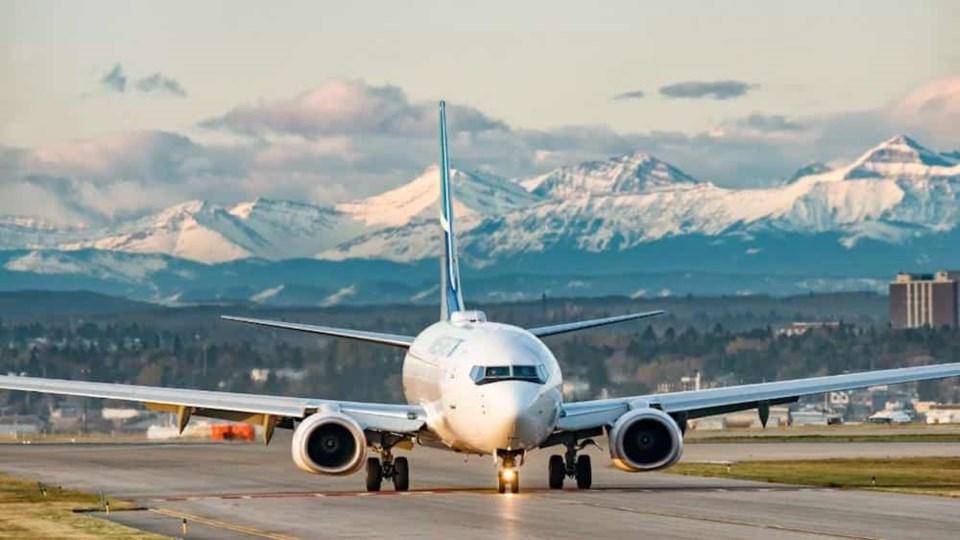 west-jet-us-travel-summer-feature