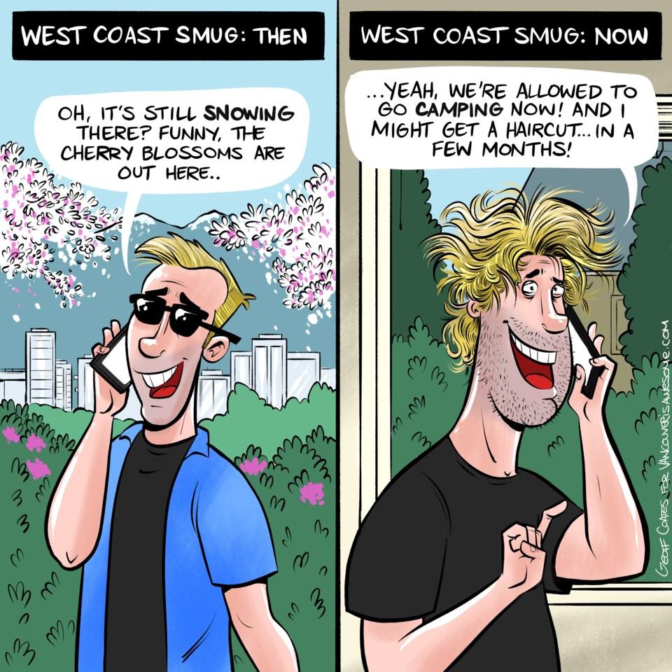 westcoast-smug