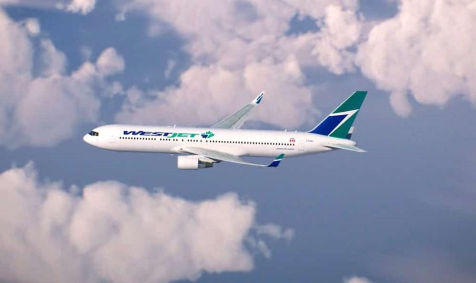 westjet-767-big