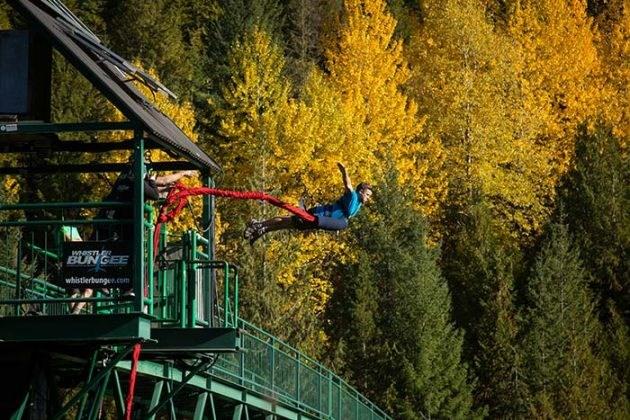Whistler-Bungee-Fall-630x420