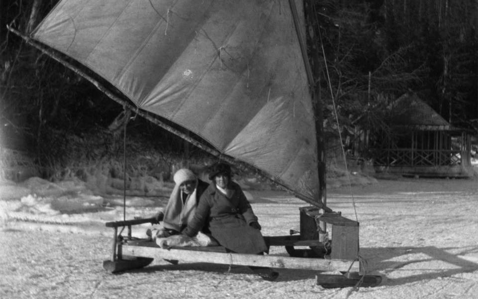 whistler-first-ice-boat