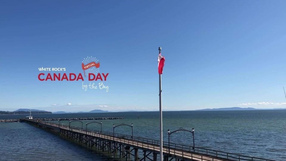 white-rock-virtual-canada-day