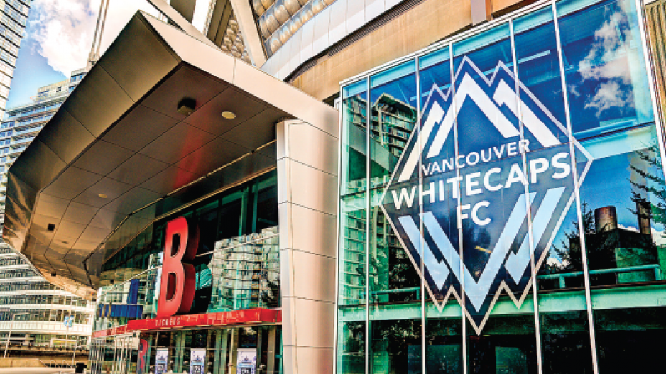 whitecaps_store_credit_chung_chow