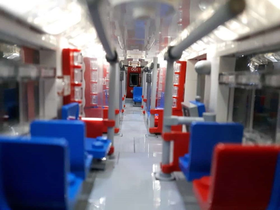 will-inside-train-2