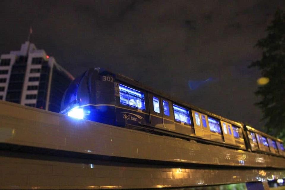 will-train-2