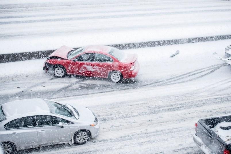 winter-roads-driving-bc