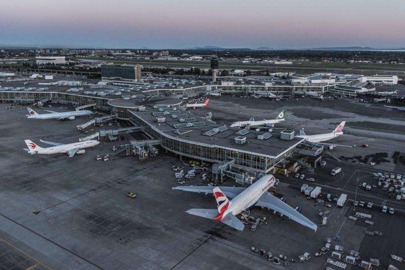 yvr-airport-planes-gates-facebook-jpg