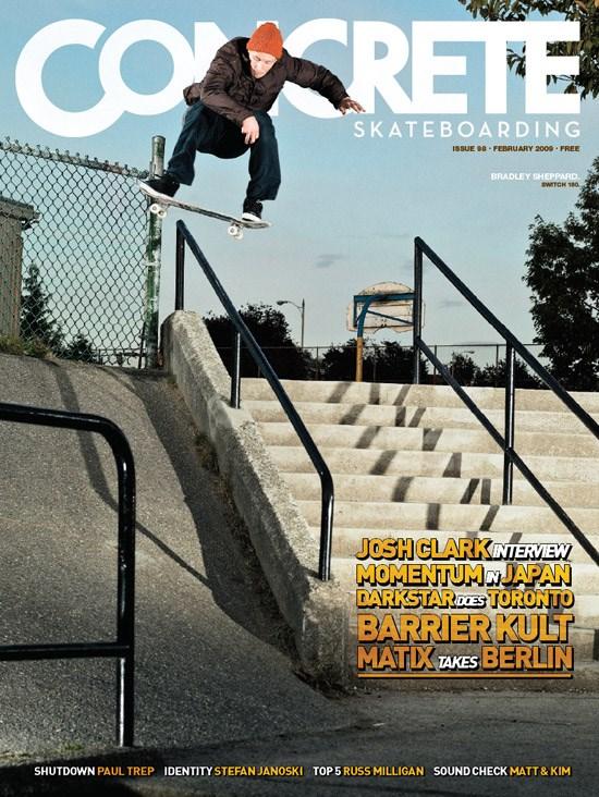 concrete_issue98