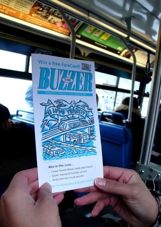 buzzer_011