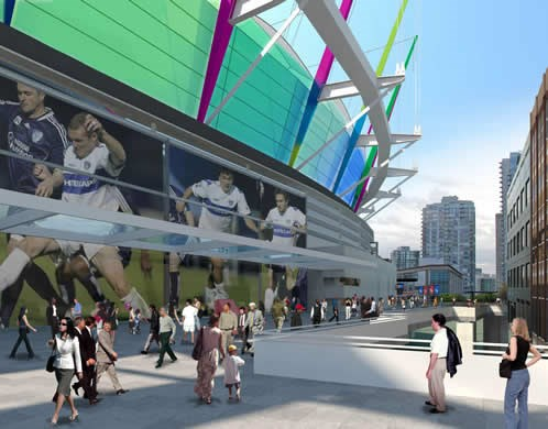 bcplace_2010_ground_level_view_west_revised