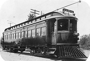 bc_electric_interurban_outp685_archives