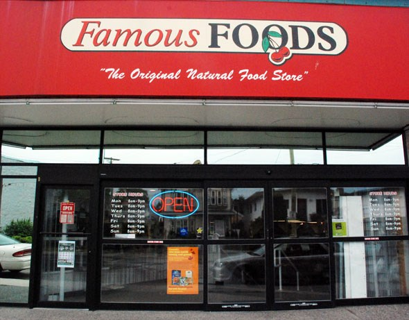 famousfoods1
