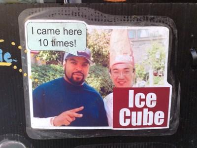 ice-cube-ten-times