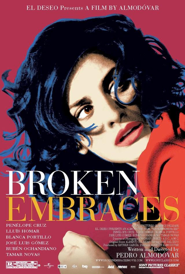 broken-embraces-os