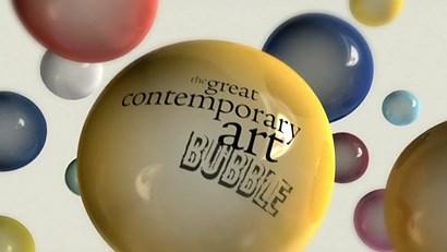 contemp_bubble